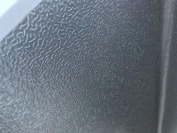冰箱冰柜内胆-压花铝板