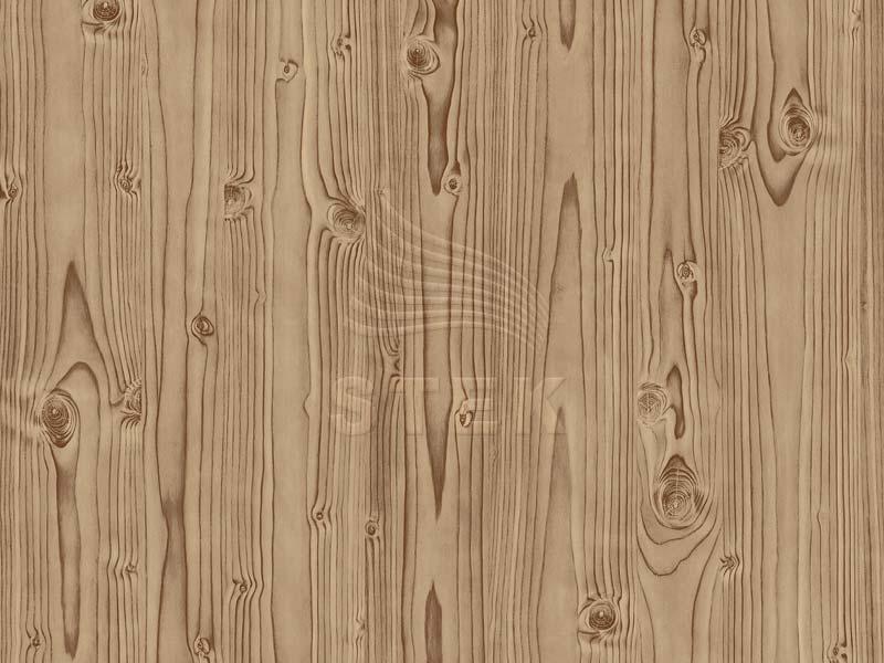 木纹彩涂板