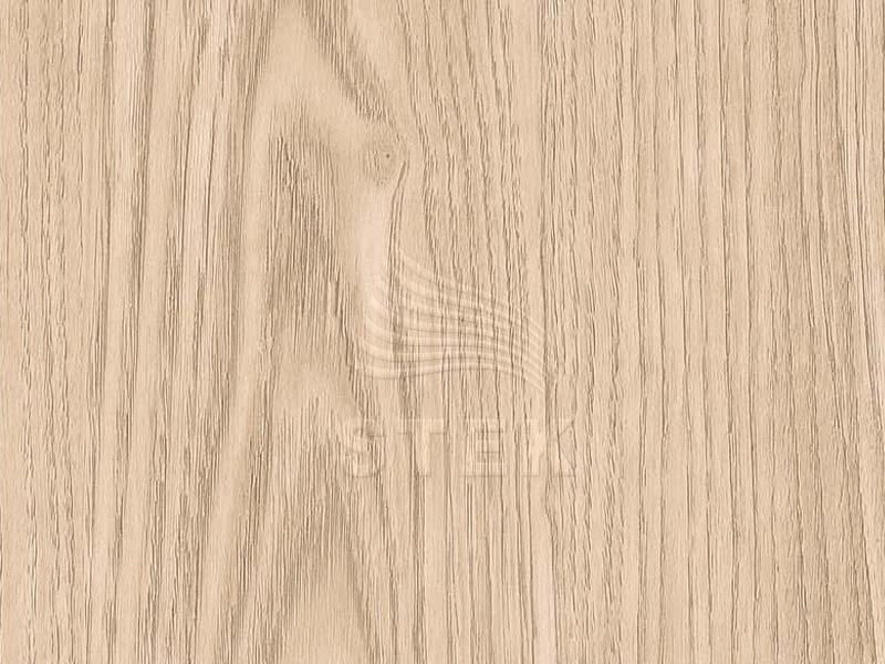 木纹彩涂卷