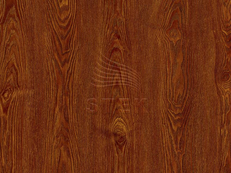 木纹彩涂卷1