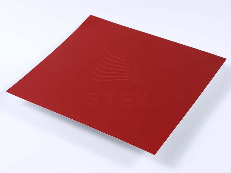 铝镁锰彩涂铝板板材
