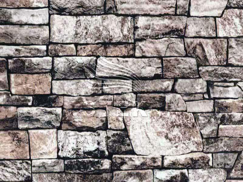 石纹彩涂铝板