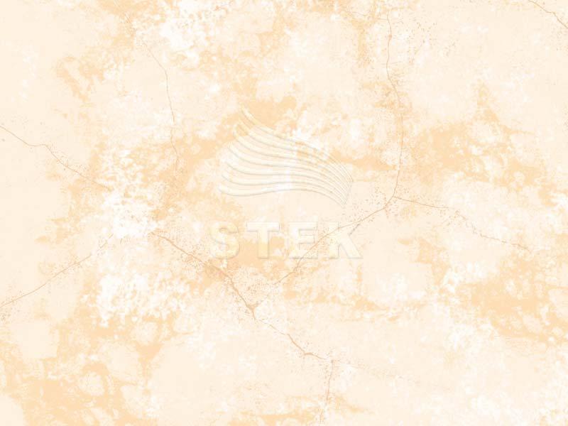大理石纹彩涂铝板
